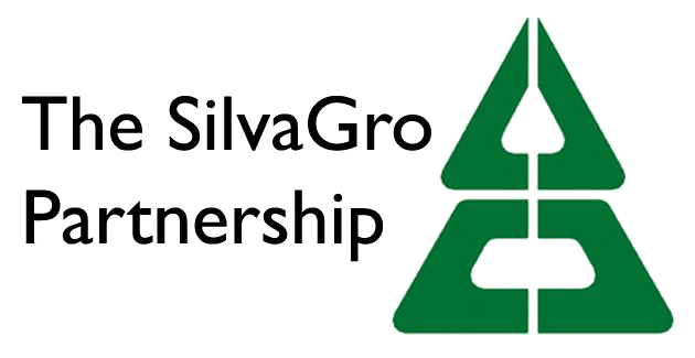 The SilvaGro Partnership